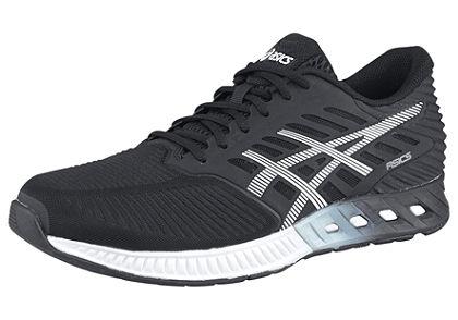 Asics FUZEX Bežecké topánky