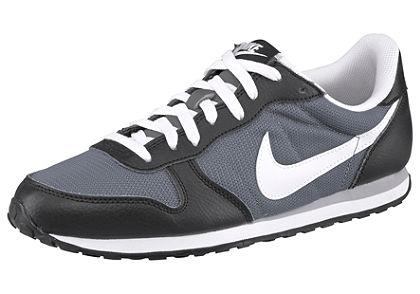 Nike Genicco Sportovní boty