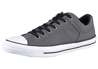 Converse CTAS High Street Nylon szabadidőcipő