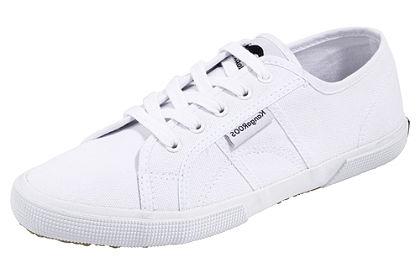 Szabadidőcipő , KANGAROOS