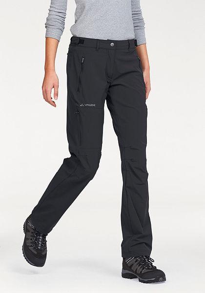 Vaude Trekingové kalhoty »FARLEY«
