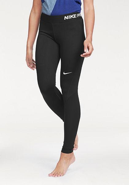 Nike PRO HYPERCOOL TIGHT Sportovní legíny