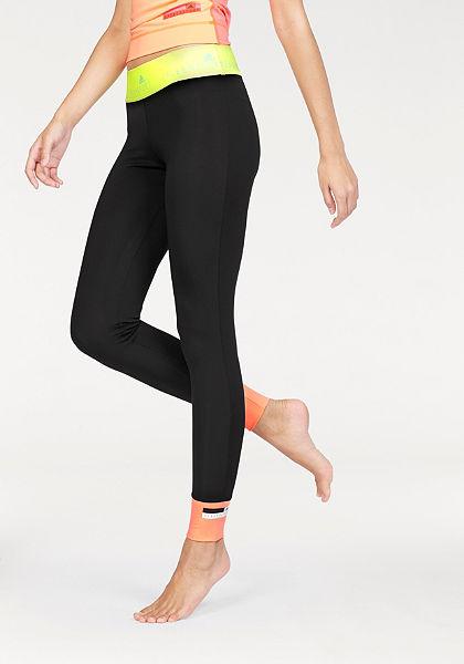 adidas Performance STELLASPORT SPORT TIGHT funkcionális legging