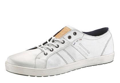 Daniel Hechter fűzős cipő kivehető talpbetéttel