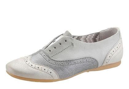 Arizona dandy cipő