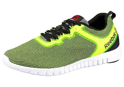 Reebok ZQuick Lite Běžecké boty