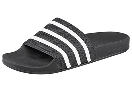 adidas Originals Adilette Pantofle