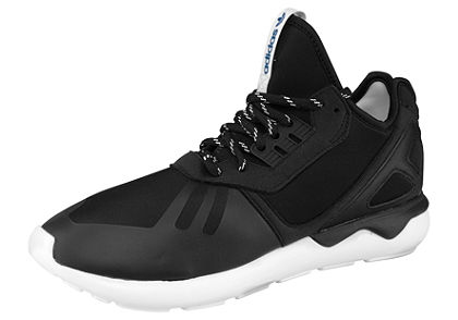 adidas Originals Tubular Runner edzőcipő
