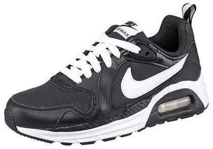 Nike Air Max Trax szabadidőcipő