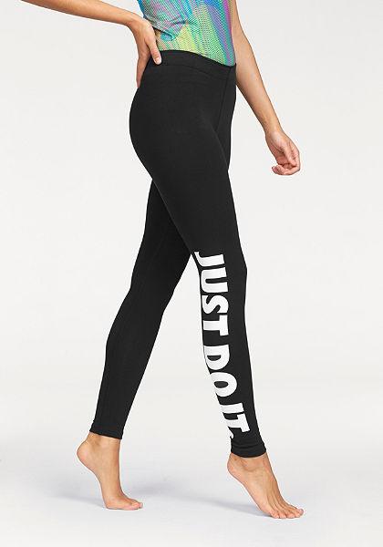 Nike LEG-A-SEE JUST DO IT legging