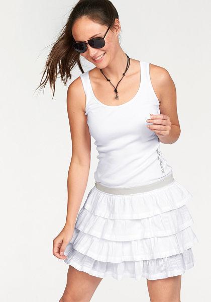 Kangaroos Krátké šaty