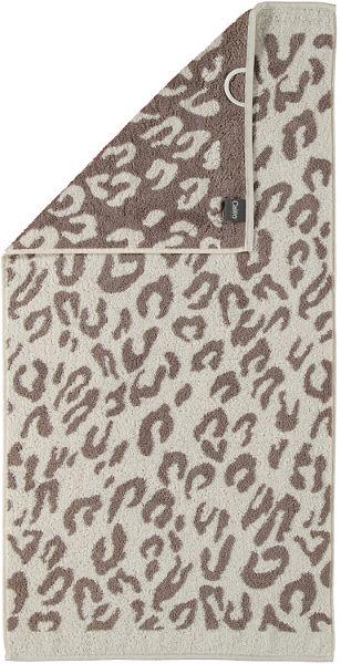 Törülköző, Cawö, »Instinct Leopard«