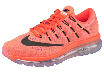 Nike Air Max 2016 Wmns Bežecká obuv