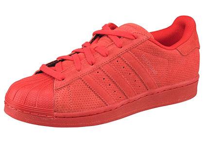 adidas Originals Superstar RT  Šnurovacie topánky