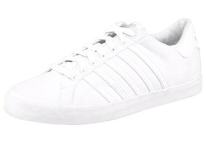 K-Swiss Belmont SO T Športové topánky