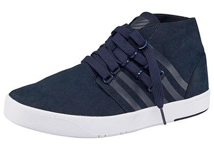 K-Swiss DR Cinch Chukka Sportovní boty