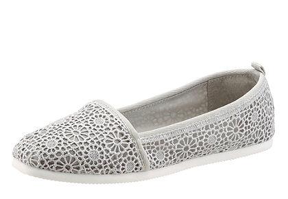 Tamaris slipper cipő