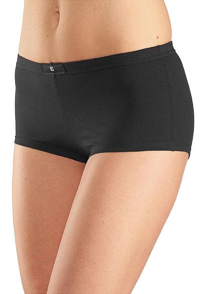 Száras női alsó, H.I.S. Underwear