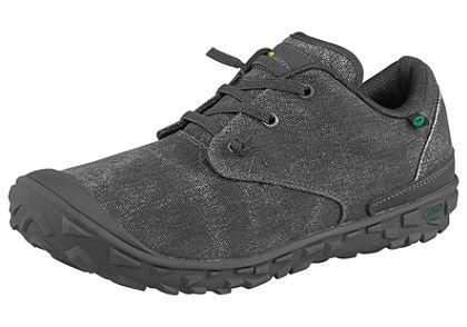 Hi-Tec Ezee'z Lace i outdoor cipő