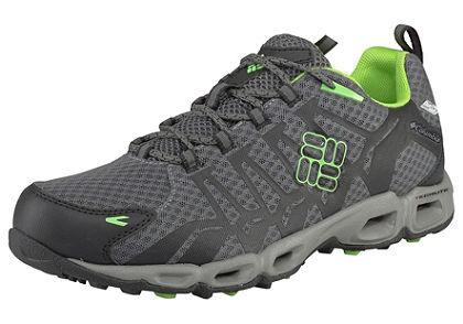Columbia Ventralia Outdry outdoor cipő