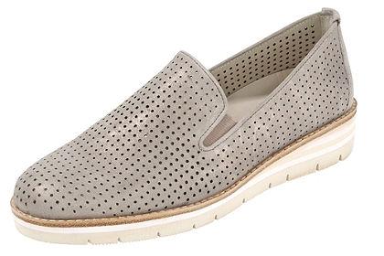 Belebújós cipő, GABOR