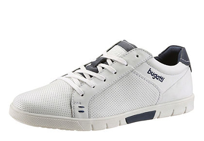 Šnurovacie topánky