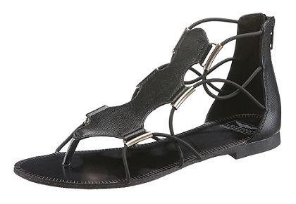 Arizona Sandále elastické
