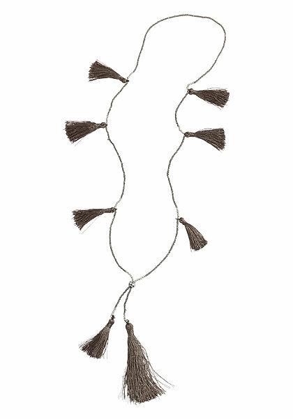 J. Jayz nyaklánc»rojtokkal«
