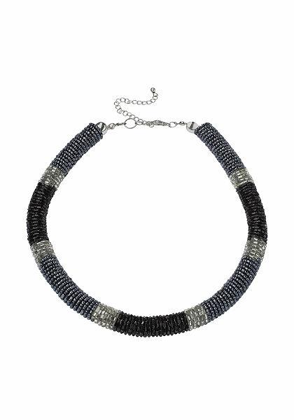 J. Jayz Retiazka »s ozdobnými perlami«