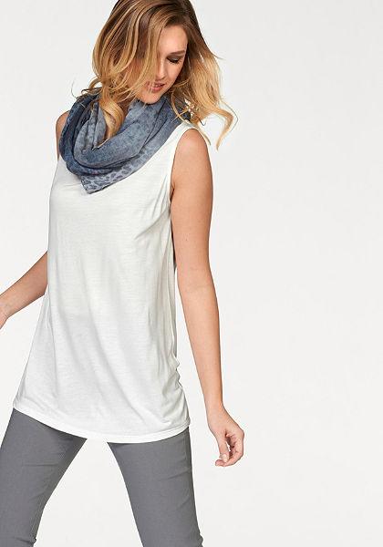 Corley trikó, Basic »széles pántokkal«