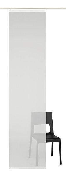 Lapfüggöny, Deko trends, »Eva - Uni« (1 db)