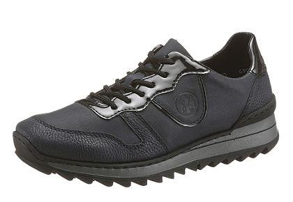 Rieker Športová obuv