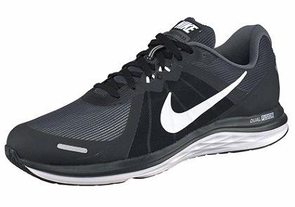 Nike Dual Fusion X 2 futócipő