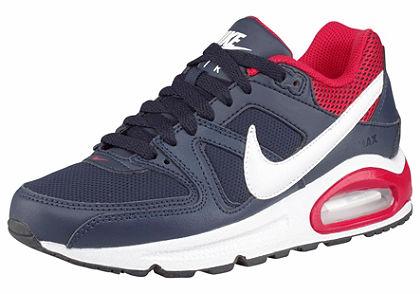 Nike Air Max Command GS Tenisky