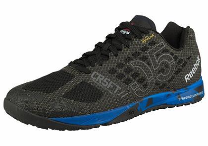 Reebok Crossfit Nano 5 Športové topánky