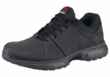 Reebok Sporterra VI Trekingové topánky