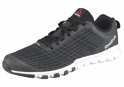 Reebok Everchill Train Športové topánky