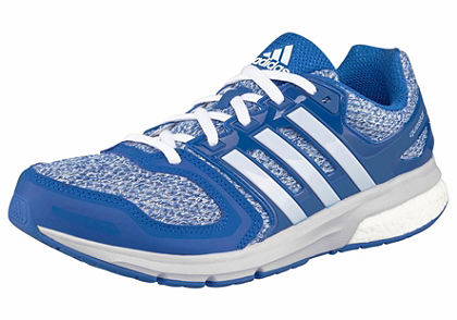adidas Performance Questar Boost M futócipő