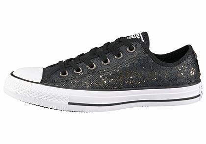 Converse CT All Star Sequins Tenisky