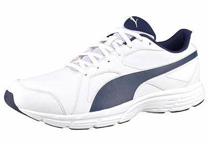 Puma Axis v4 SL Sportovní boty