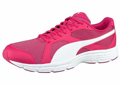 Puma Axis v4 Mesh Športové topánky
