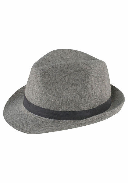 J. Jayz filc kalap