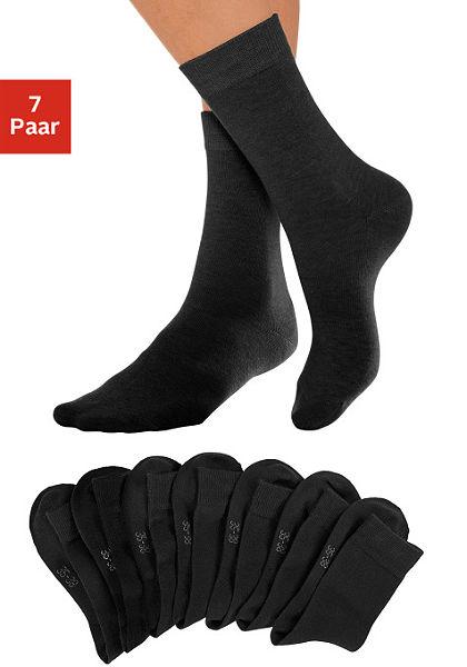 Lavana Ponožky