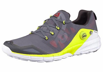 Reebok ZPump Fusion 2.0 Bežecká obuv