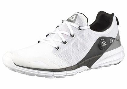 Reebok ZPump Fusion 2.0 ELE Běžecká obuv