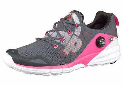 Reebok ZPump Fusion 2.0 Běžecká obuv