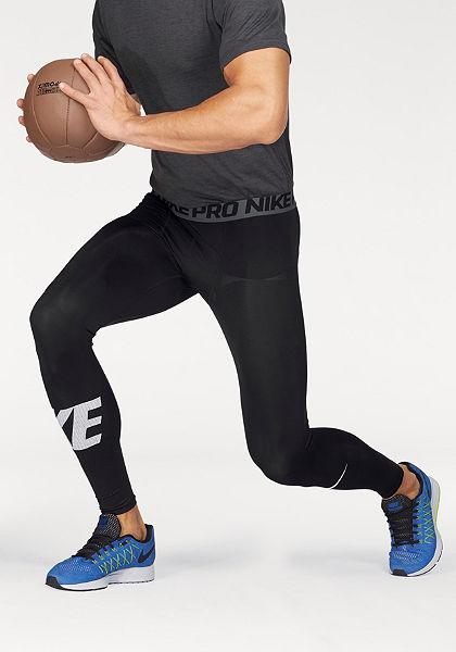 Nike PRO COOL TIGHT Športovné legíny
