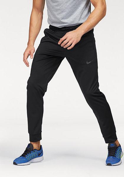 Nike HYPERSPEED PANT Sportovní kalhoty