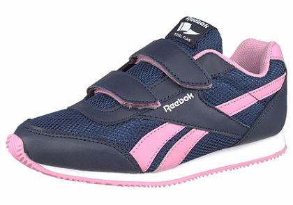 Reebok Royal Classic Jog 2 2 V Športové topánky