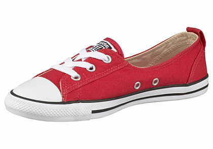 Converse CT All Star Ballet Lace Tenisky